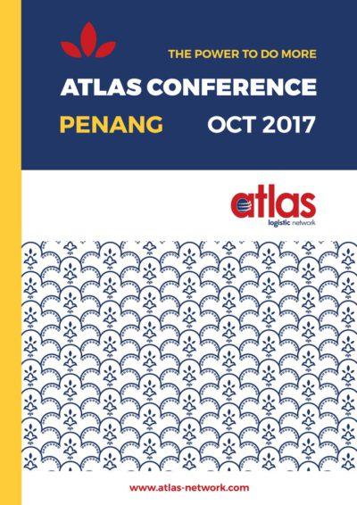 Penang 2017 Conference